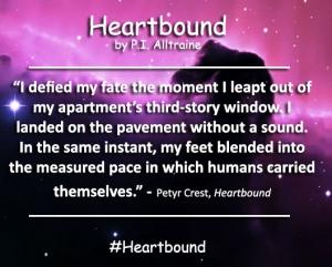 heartboundquote