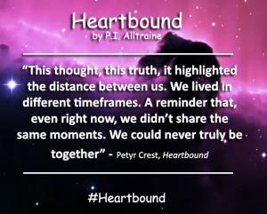 heartboundquote1