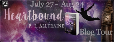 Heartbound-Banner-AUTHORS-FB
