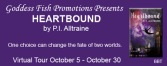 BBT_TourBanner_Heartbound copy