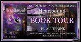 Heartbound-banner1